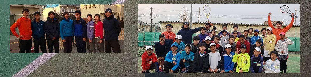 小学生強化練習会1月